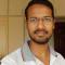 Profile image for Prashant Singh