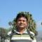 Profile image for Varun Sharma