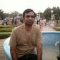 Profile image for Sunil Kanupuru