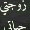Profile image for Ahmed Mahmoud