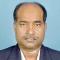 Profile image for Jadab Kumar Pal