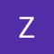 Profile image for Zack Becker