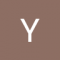 Profile image for Yanyong B