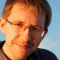 Profile image for Kirill Soloviev