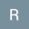 Profile image for Reuben Benny Idro