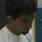 Profile image for Baser Kandehir