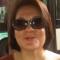 Profile image for Lisa Ramos