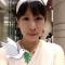 Profile image for Juyean Hong