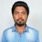 Profile image for Raj Gowtham