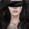 Profile image for Esyel Layne Sherman
