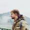 Profile image for Alexander Lysenko
