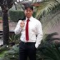Profile image for Leonardo Eiji Kawamoto