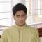 Profile image for Vikram Hegde