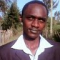 Profile image for Nelson Kemboi