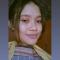Profile image for Vyera Gomes