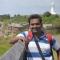 Profile image for Pravin Mhaske