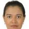 Profile image for NATALIA MARIA PAJARO MERCADO