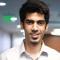 Profile image for Kshitij Jhamb
