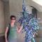 Profile image for Cheryl Penn