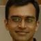 Profile image for Harshil Lodhi