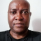 Profile image for Babawale Oluwaseyi Ope