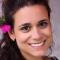 Profile image for Virginia Ceni Silva