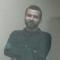 Profile image for Xenofon Karagiannis
