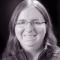 Profile image for Rebecca Judd