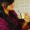 Profile image for Shalini Jha