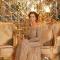 Profile image for Amna Tamkin