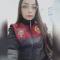 Profile image for Alessandra Medina