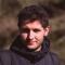Profile image for Mostafa Bouali