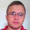 Profile image for Alexsander Lopes Camargos