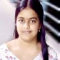 Profile image for Gummadi Nishna