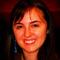 Profile image for Marina Buryak