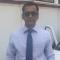 Profile image for Hitesh Dogra