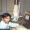 Profile image for Nadeem Altaf