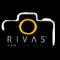 Profile image for Producciones Rivas