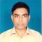 Profile image for Kajal Das