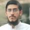 Profile image for Zain Sajid