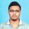 Profile image for Soumyadipta Das