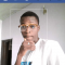 Profile image for Faisal Jibril Adam