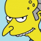 Profile image for Charles Montgomery Burns