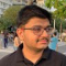 Profile image for Arihant Bansal