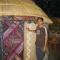 Profile image for Ali Hussain