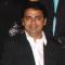Profile image for Nitin Binhani