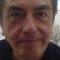 Profile image for Tadeusz Mollin