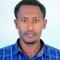 Profile image for Amlaku Dessie Workie