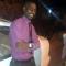 Profile image for Mohammed Elfatih Awad Mohammed
