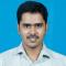 Profile image for Selva Kumar